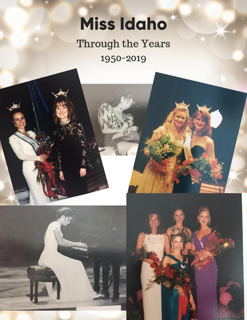 Miss Idaho Through the Years (15).jpg