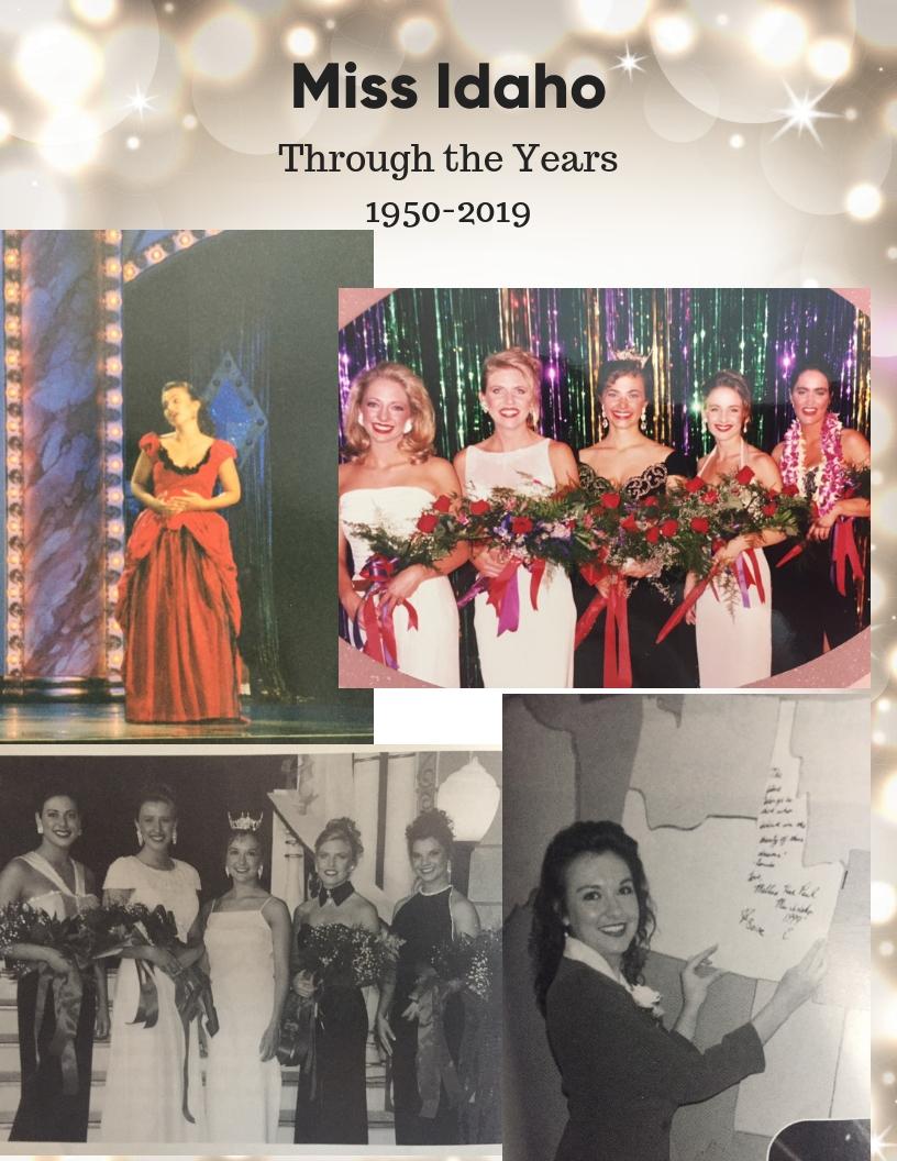 Miss Idaho Through the Years (16).jpg