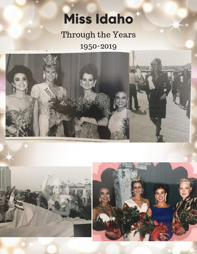 Miss Idaho Through the Years (14).jpg