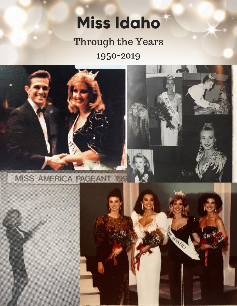 Miss Idaho Through the Years (13).jpg