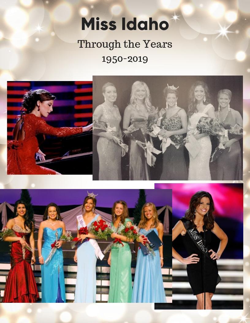 Miss Idaho Through the Years (20).jpg