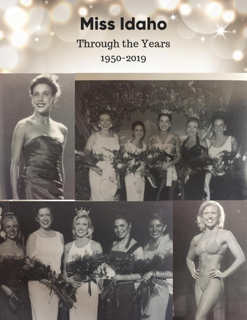 Miss Idaho Through the Years (17).jpg