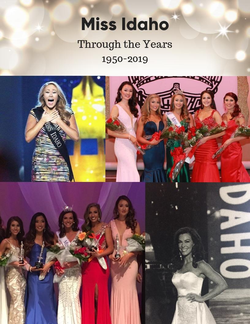 Miss Idaho Through the Years (24).jpg