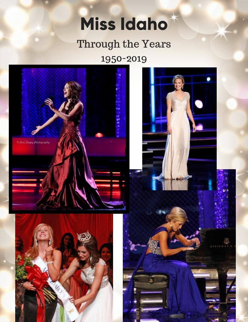 Miss Idaho Through the Years (21).jpg