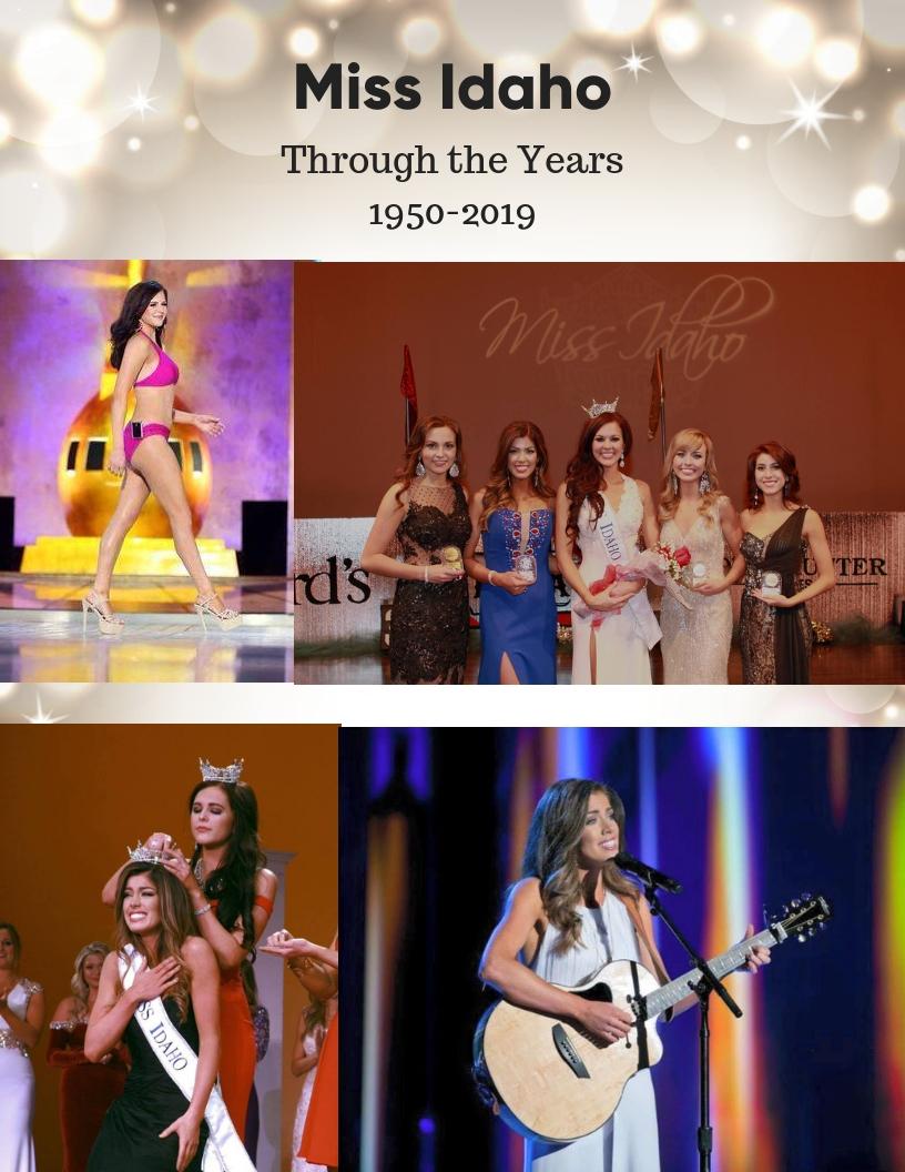 Miss Idaho Through the Years (23).jpg