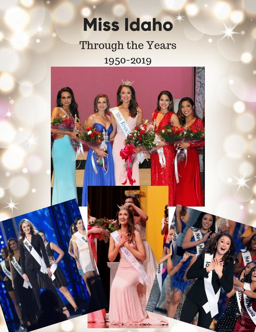 Miss Idaho Through the Years (25).jpg
