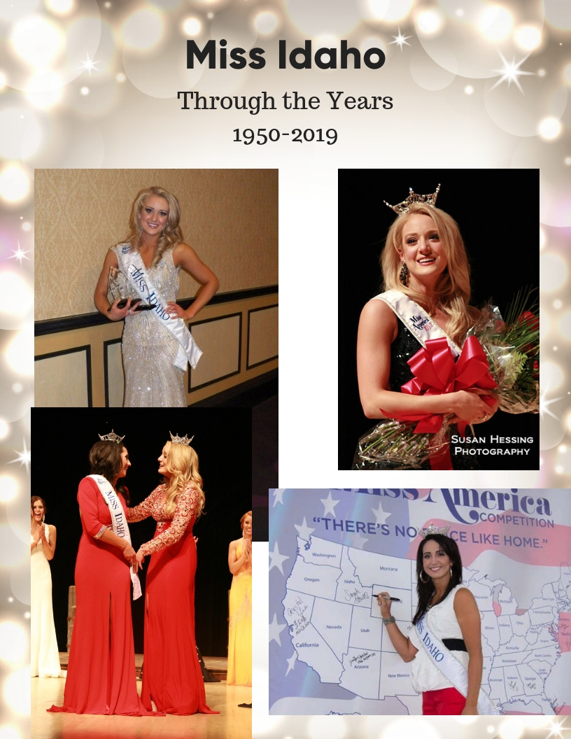 Miss Idaho Through the Years (22).jpg