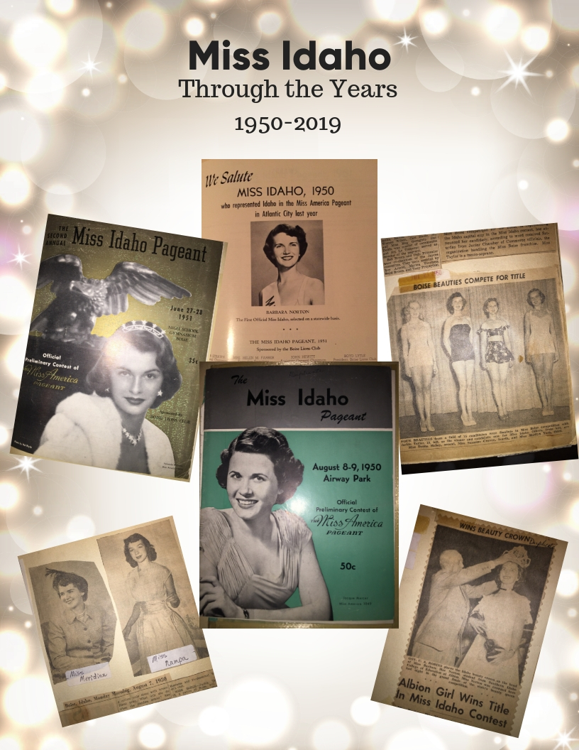 Miss Idaho Through the Years.jpg