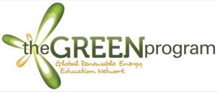 Green Program.png