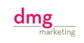 dmg marketing.png