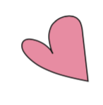 pinkheart.png