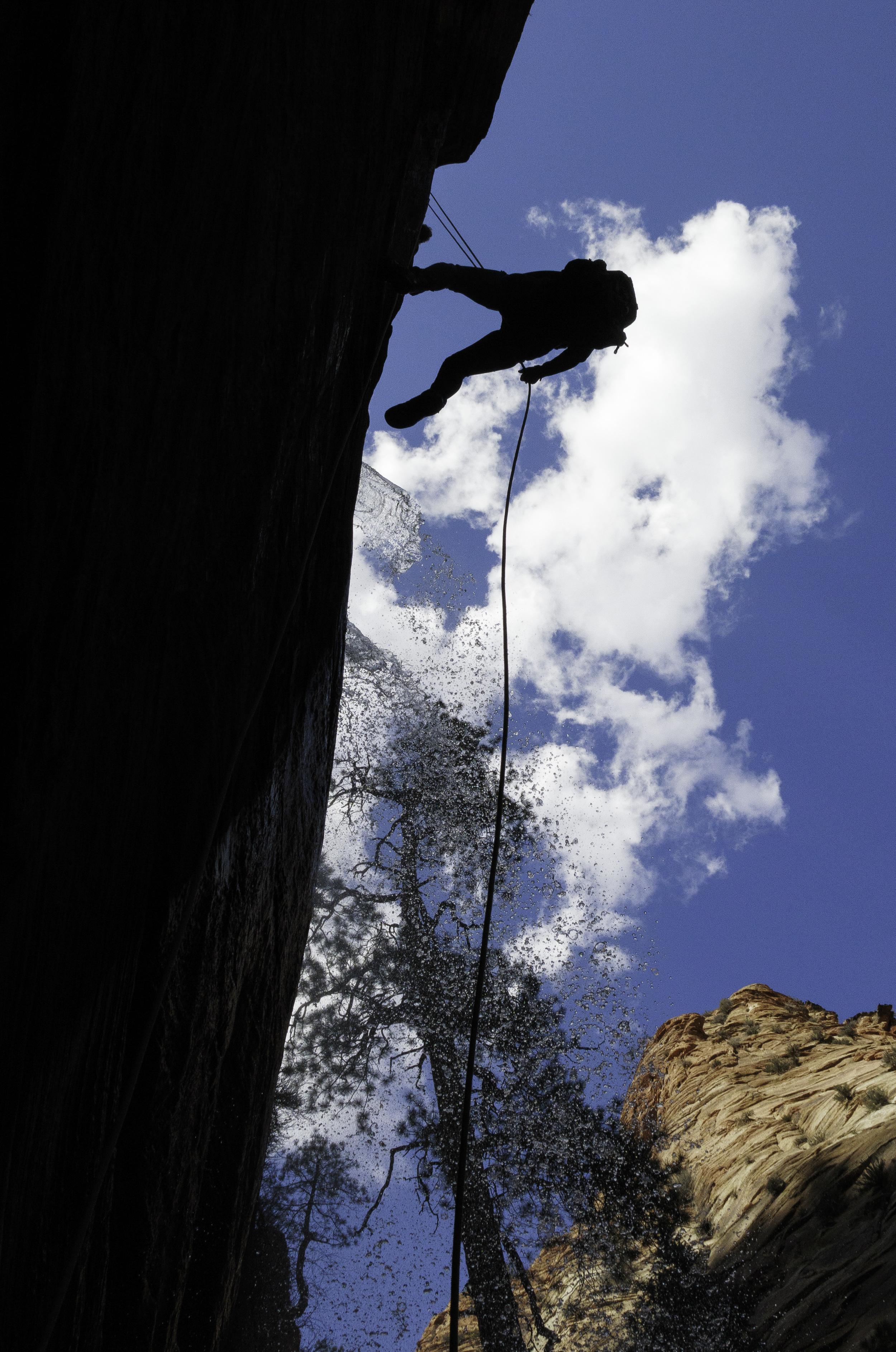 Zion_canyoneering-22.jpg