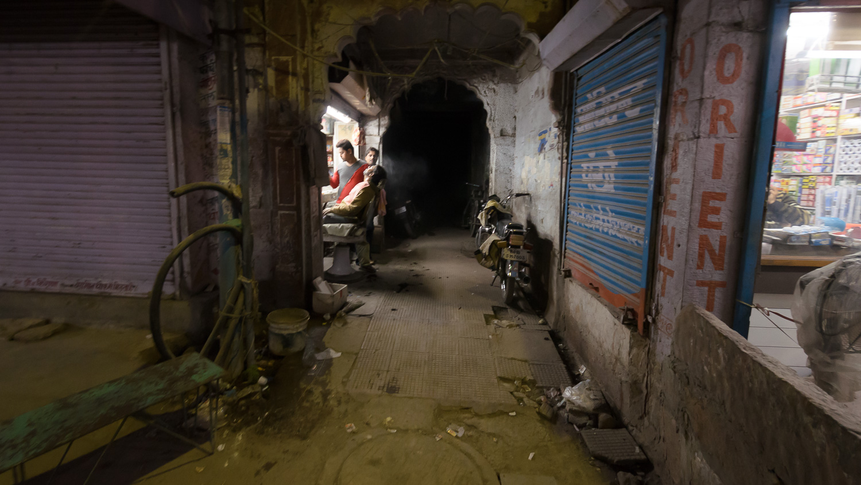 1112_India_1195.jpg