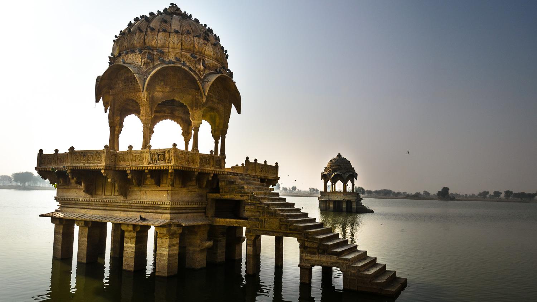 1112_India_1379.jpg