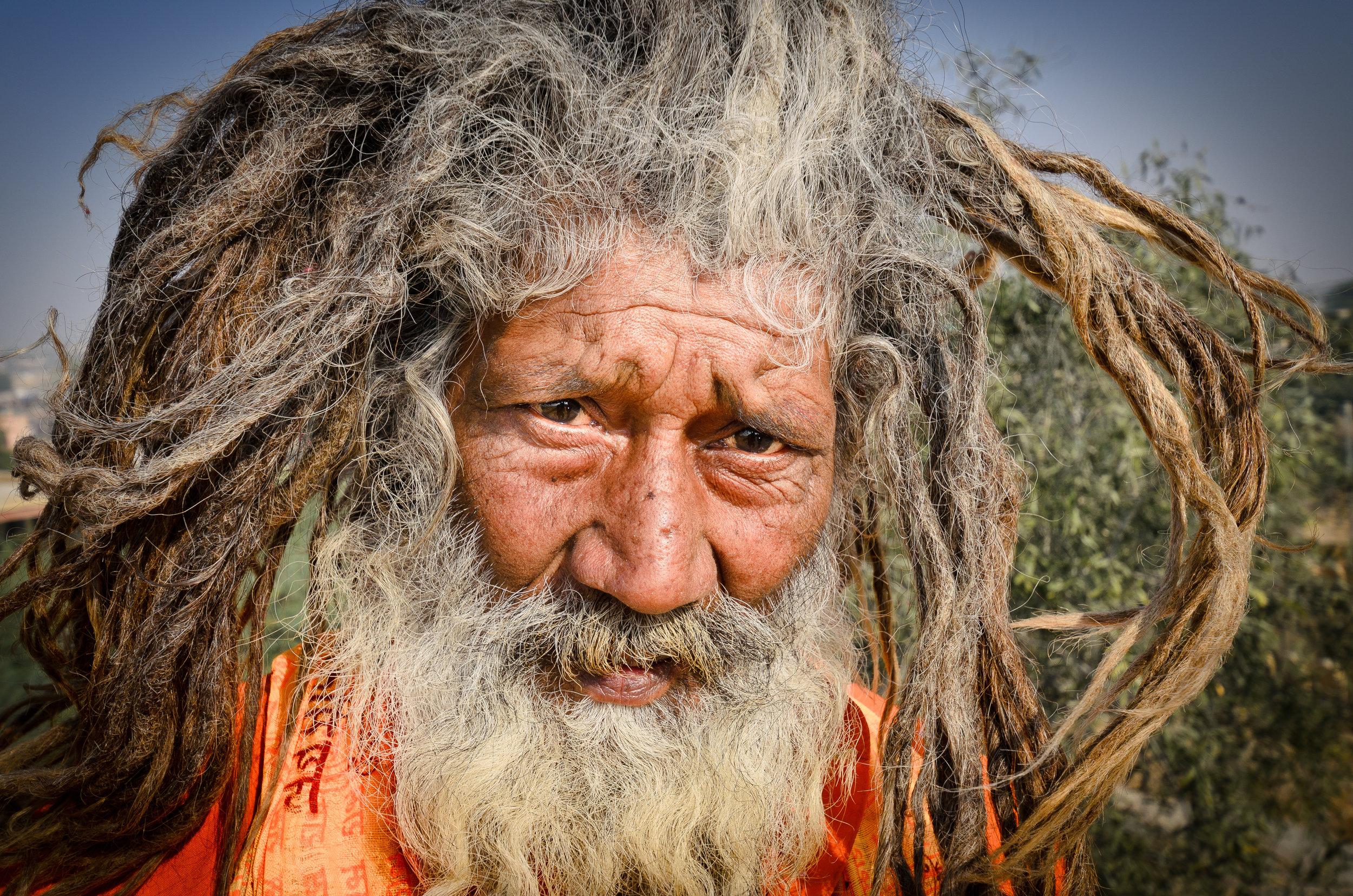 India2012 - 1059.jpg