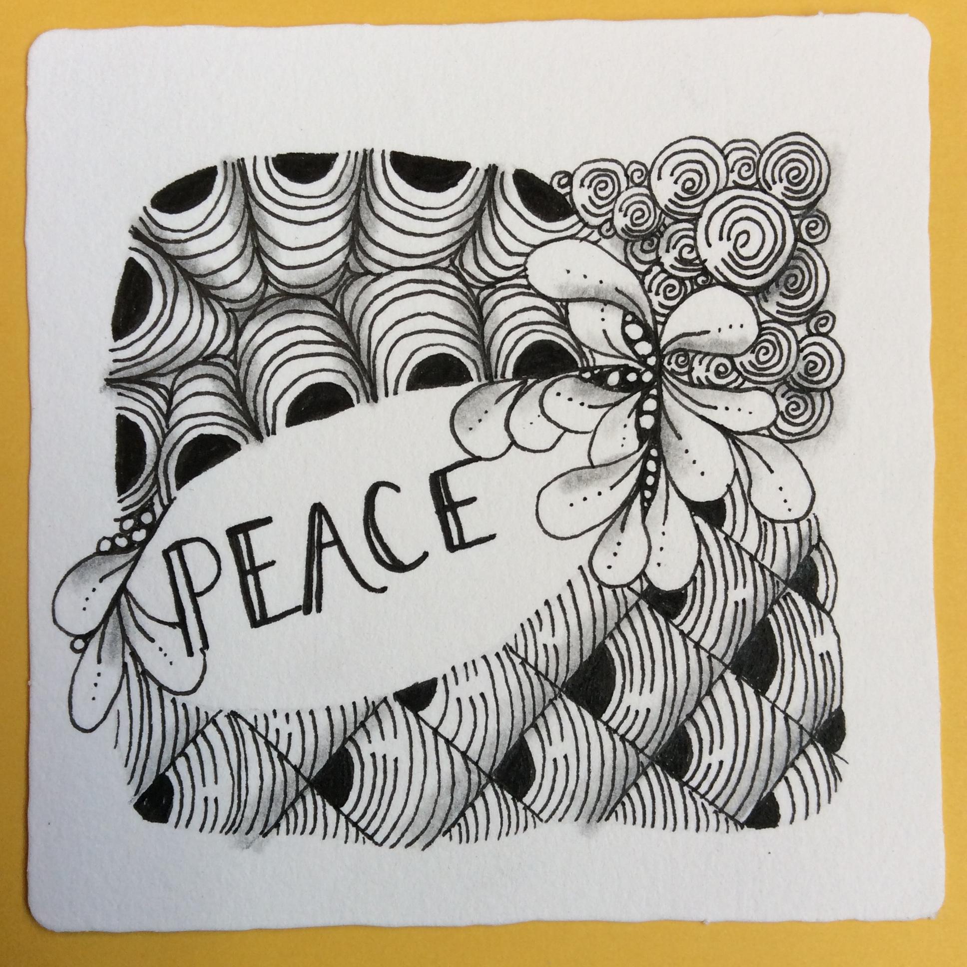 Z peace.JPG
