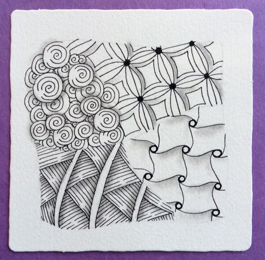Zentangle tile by Nancy Domnauer CZT - Copy_edited-1.jpg