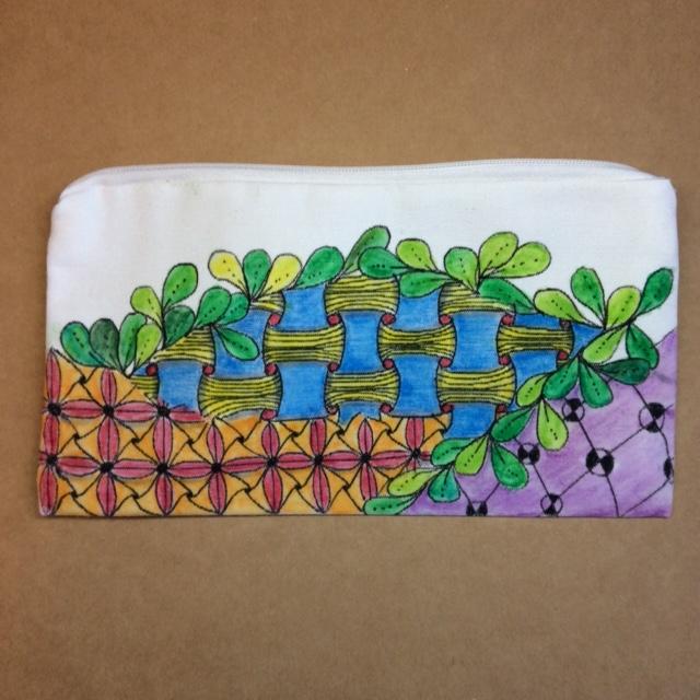 fabric pouch 2.JPG