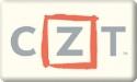 CZT-logo-med.jpg