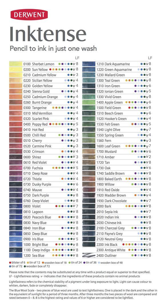 derwent inktense color chart.jpg