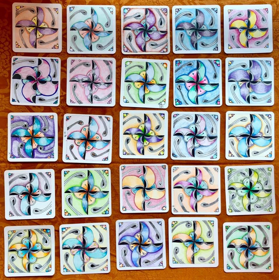 retreat Romi mosaic.jpg