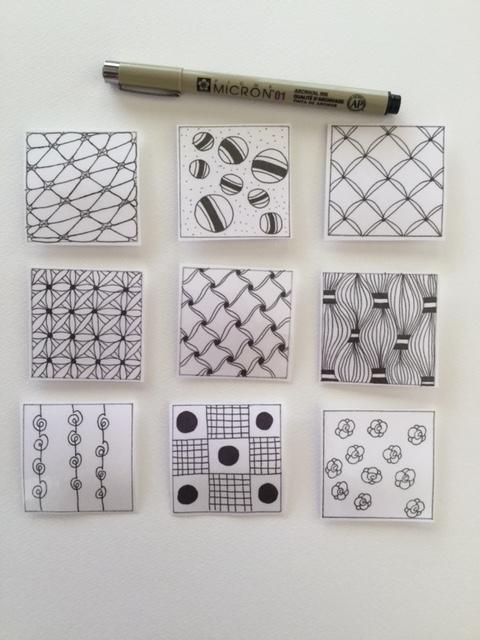 pattern sampler.JPG