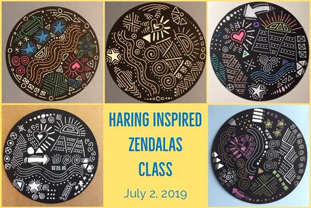 Haring Mosaic July 2019.jpg