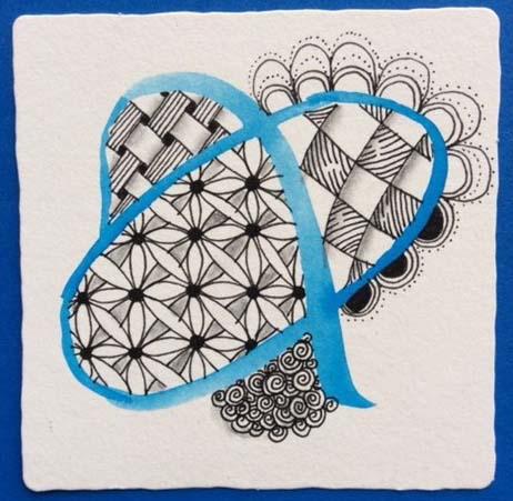 blue watercolor string.JPG
