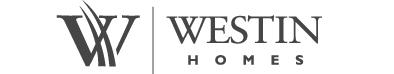 WESTIN_Logo_Horiz_OaksWebsite-Grey.jpg