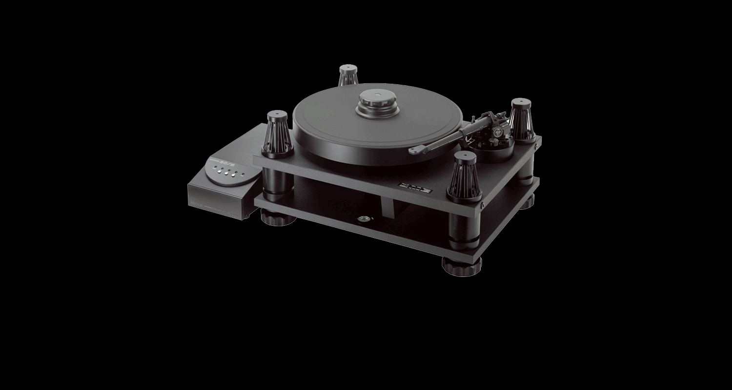 pd-sme-model-30-2-turntable-01.png