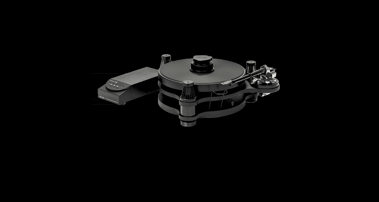 pd-sme-model-15-turntable-01.png