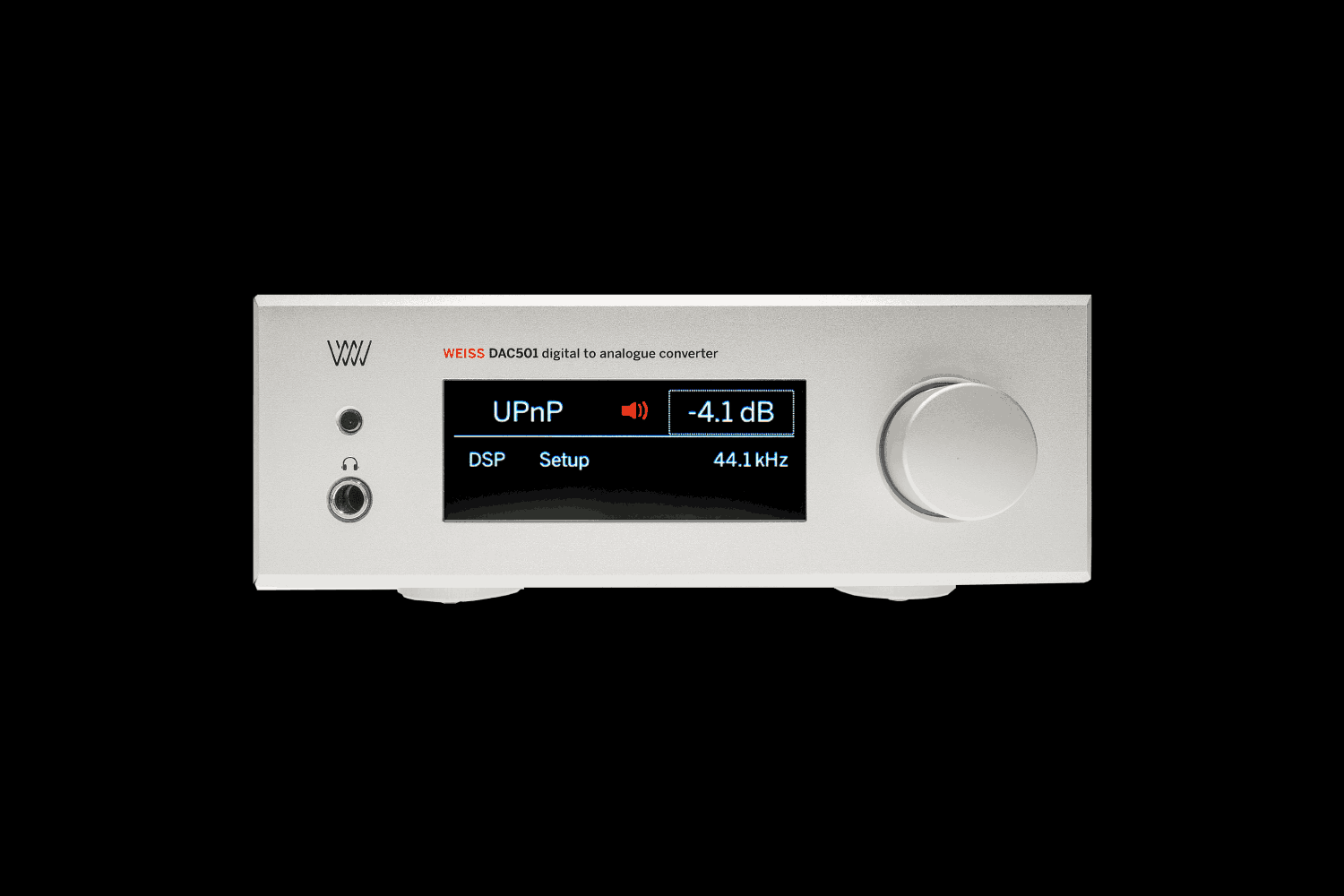 pd-weiss-dac501-s-front.png