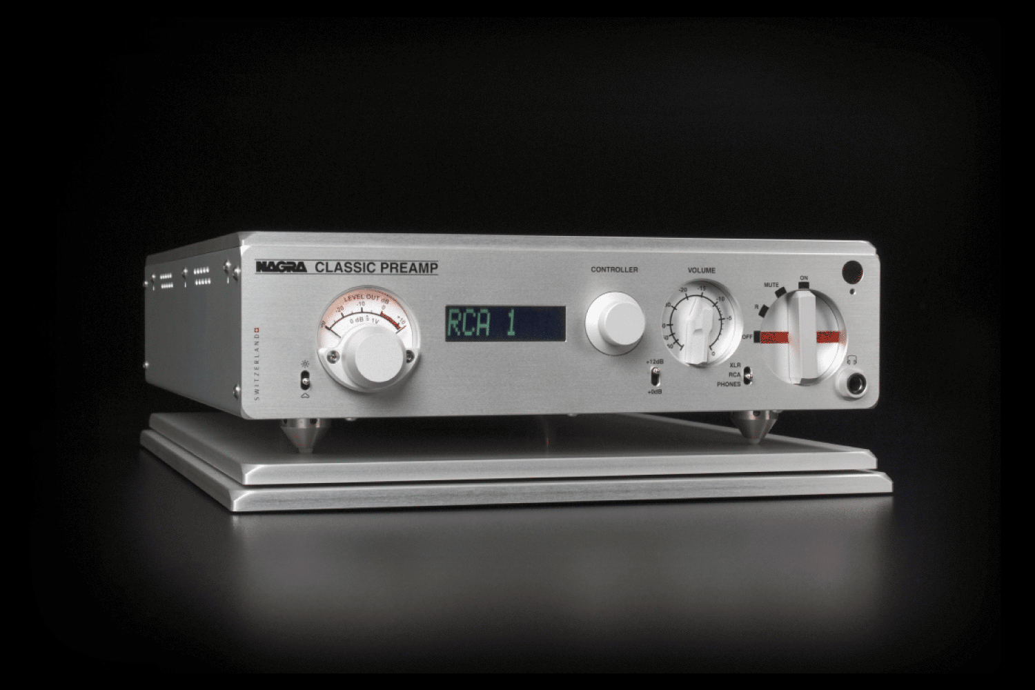 pd-classicpreamp.png
