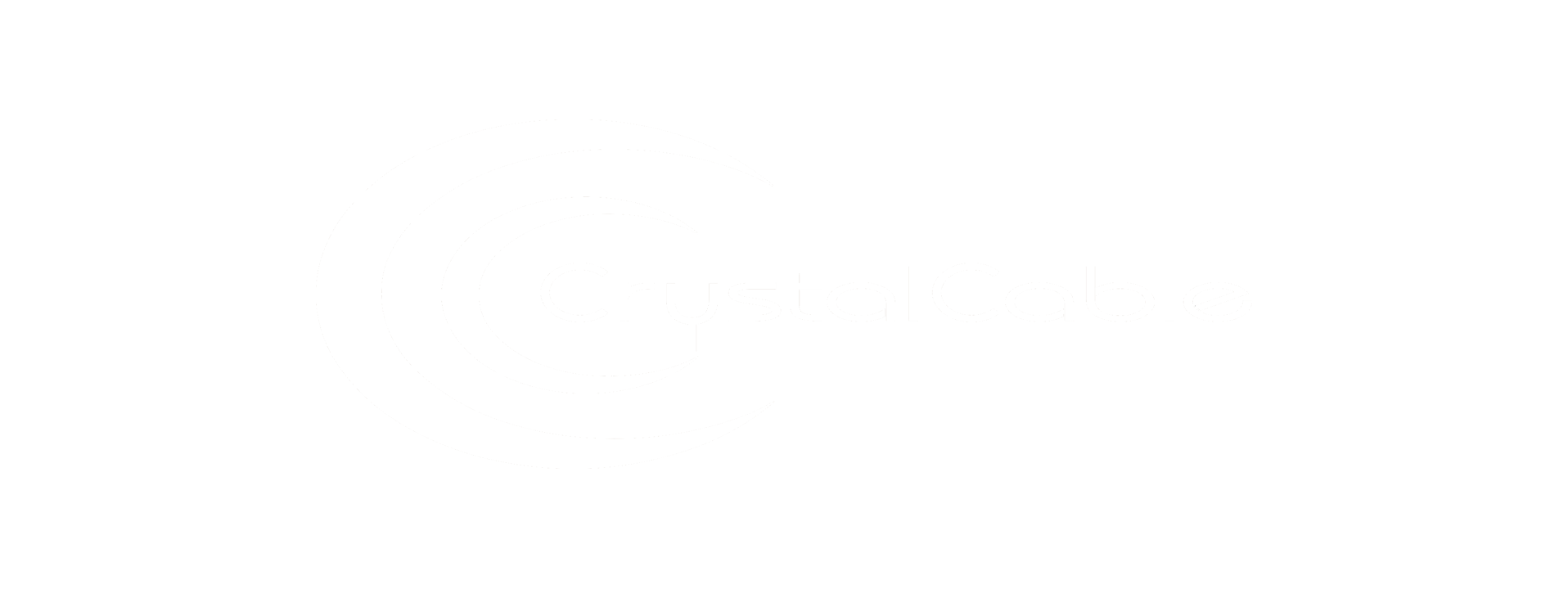 Crystal Cable Logo_grey.png