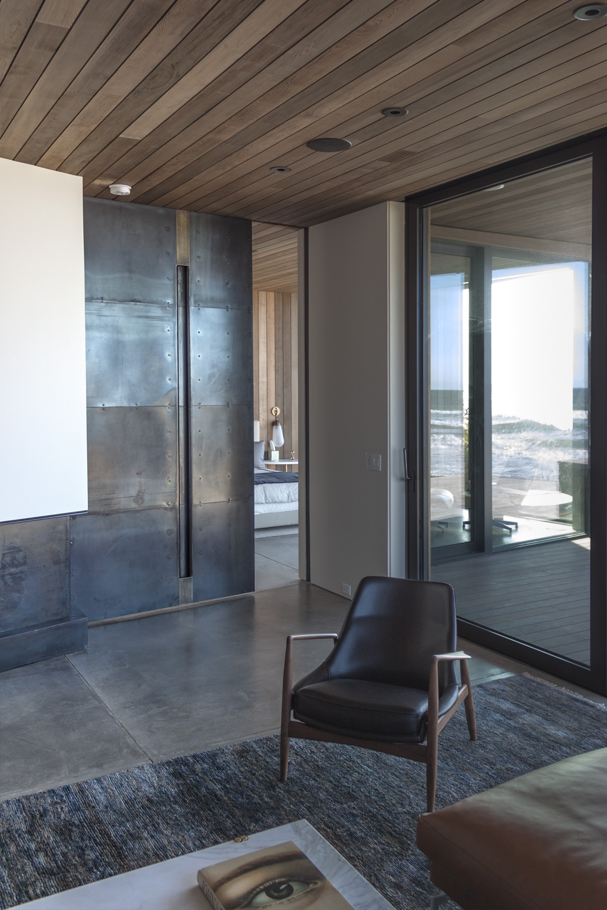 beach pocket door 3.jpg