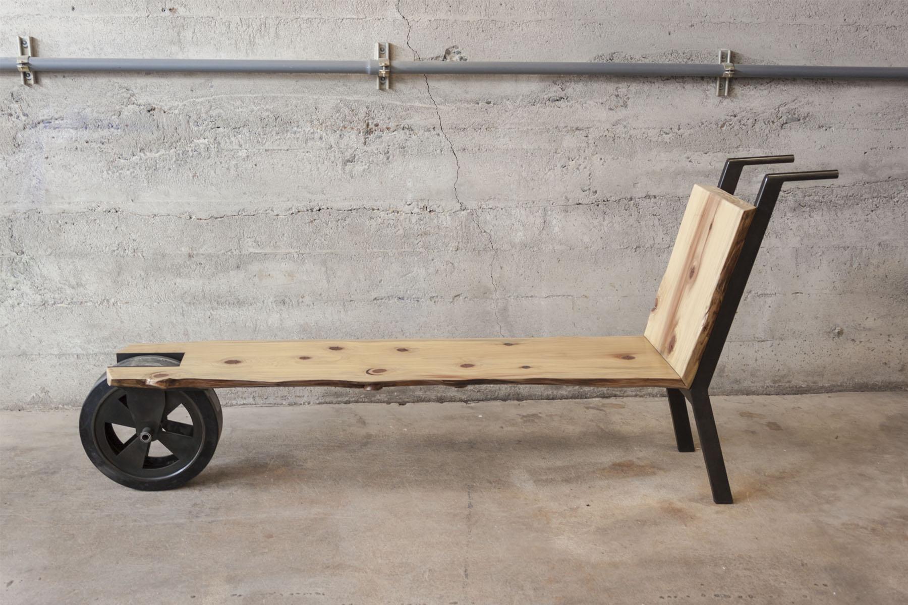 wheely bench.jpg