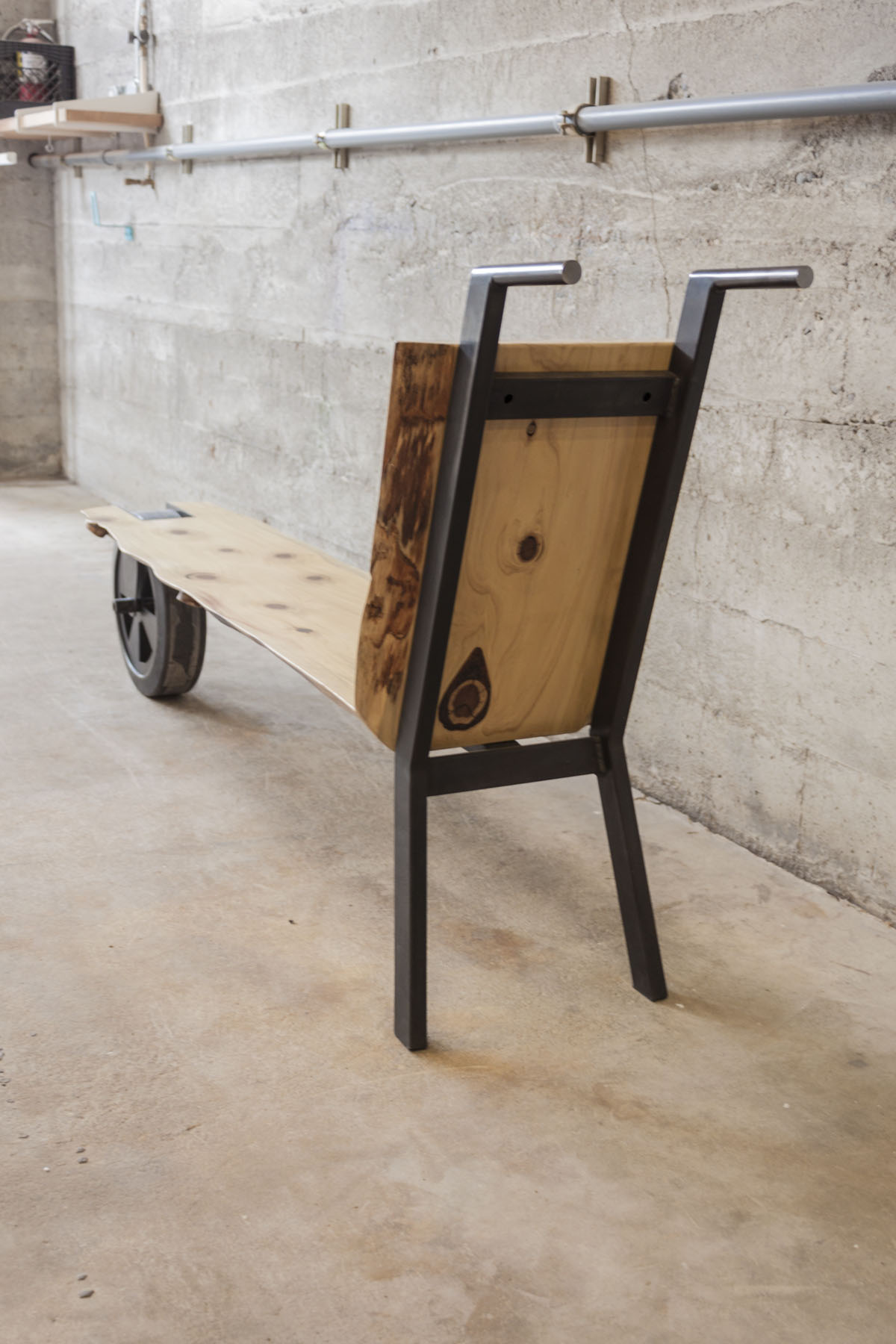 wheely bench 2.jpg
