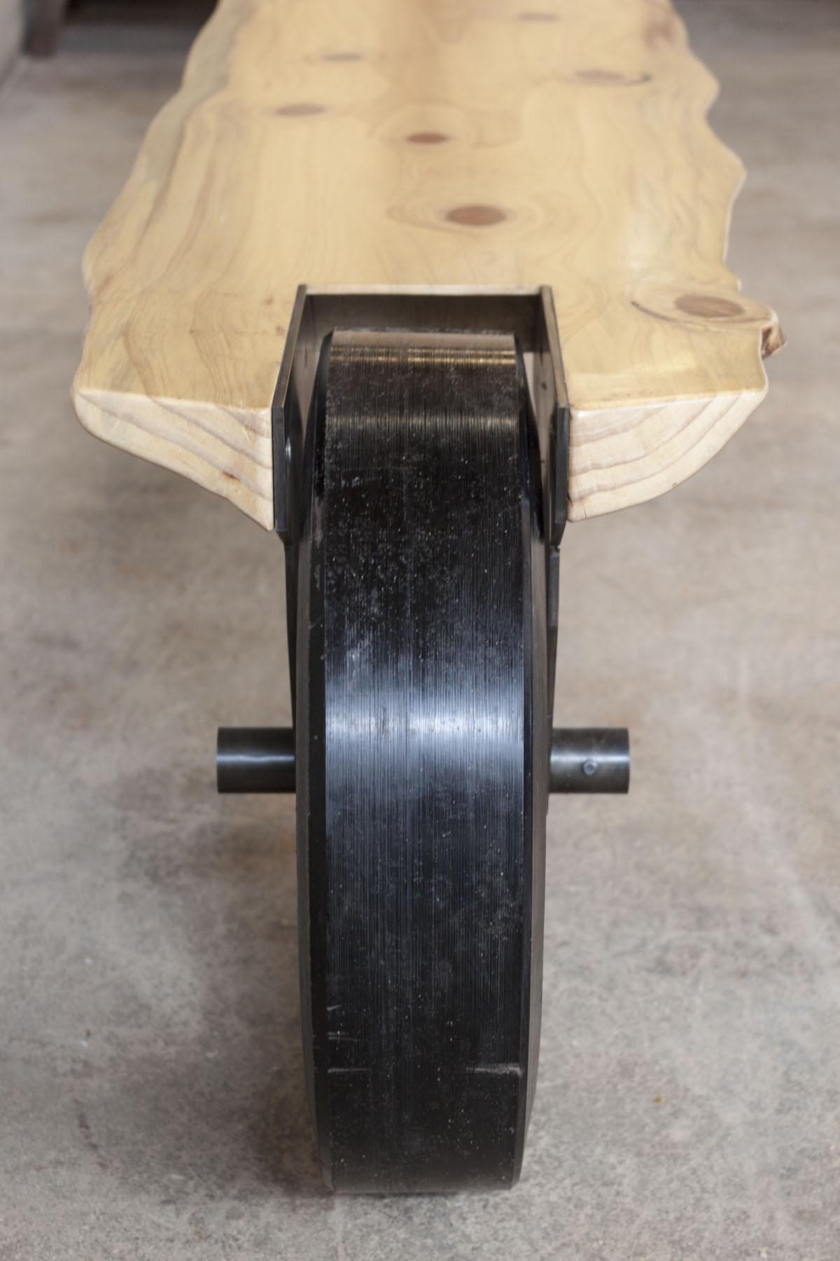 wheely bench 4.jpg