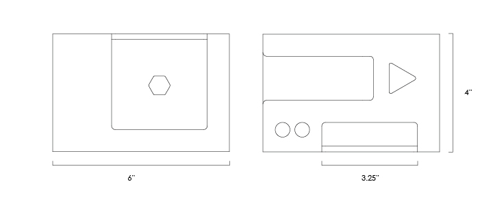 ortho dimensions.jpg