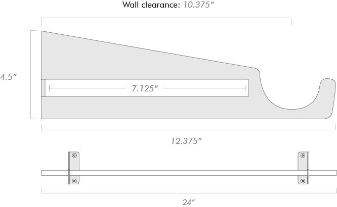velostirrup updated dimensions.jpg
