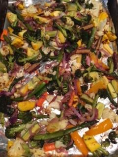 roasted veggies!.JPG