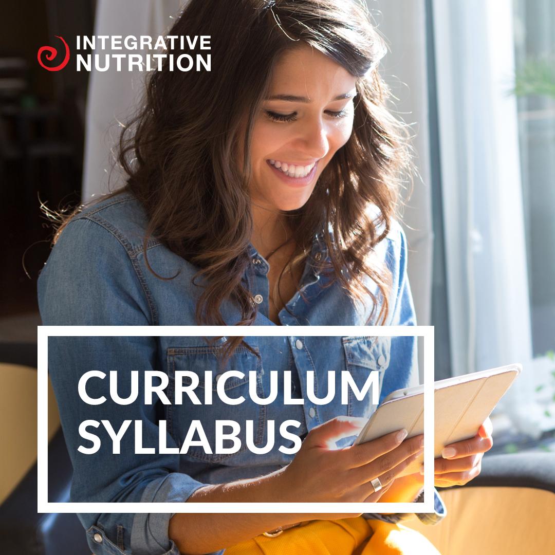 curriculum syllabus.jpg