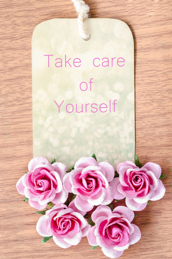 Take Care of Yourself!.jpg