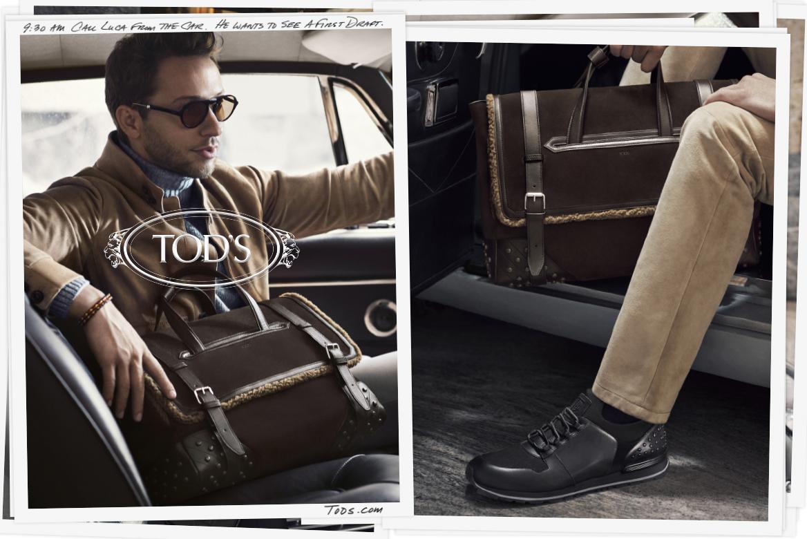 Tods_AW17_MAN-1A_DPS_IT Vogue-1.jpg