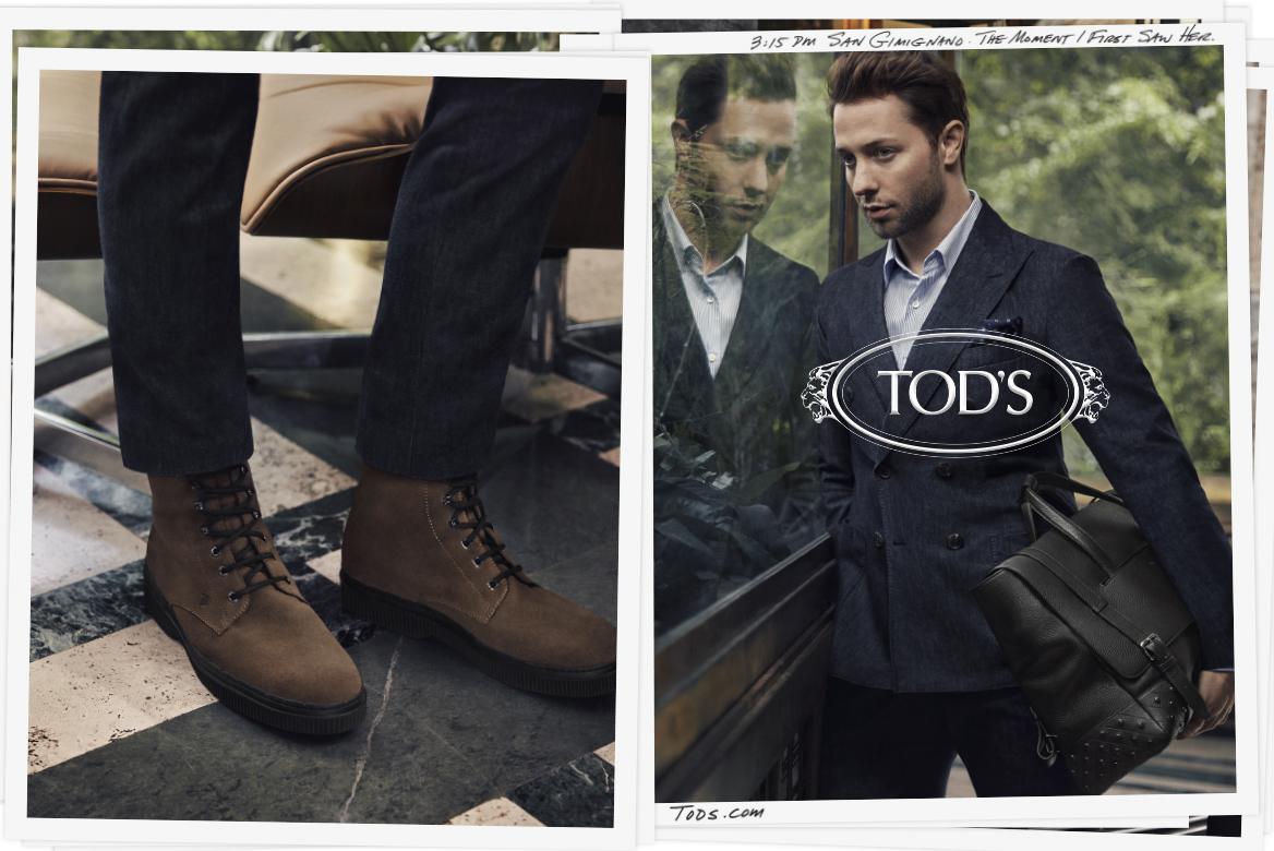Tods_AW17_MAN-1B_DPS_IT Vogue-1.jpg
