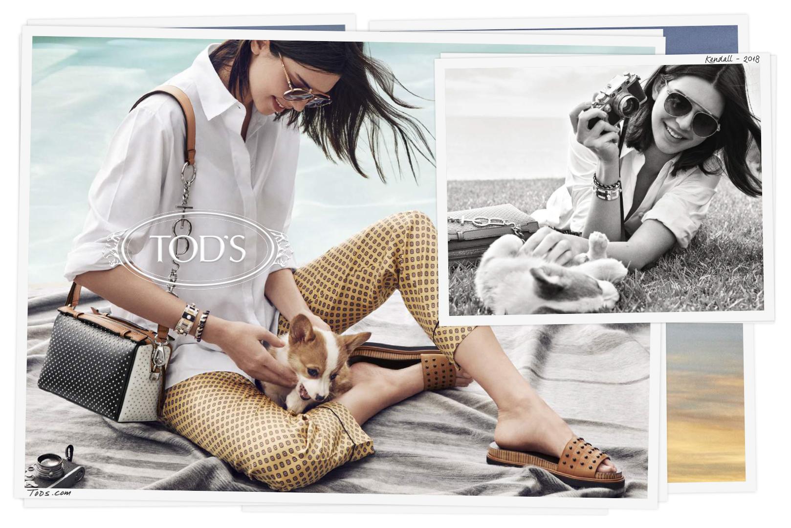 Tods_SS18_Women_3.jpg