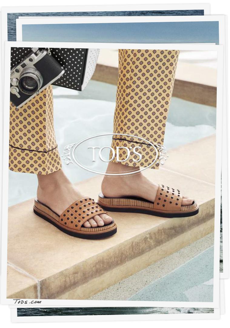 Tods_SS18_Women_Footwear_2.jpg