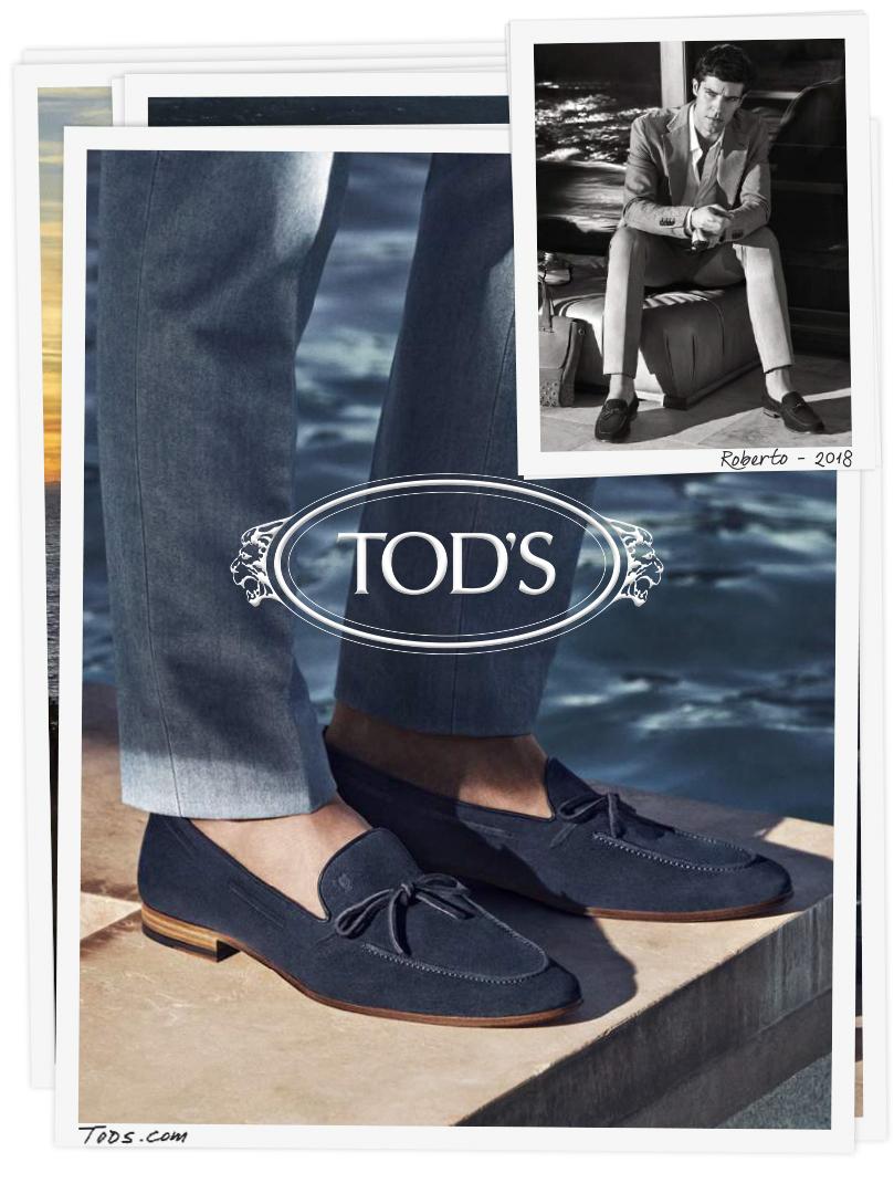 Tods_SS18_Men_Footwear_1.jpg