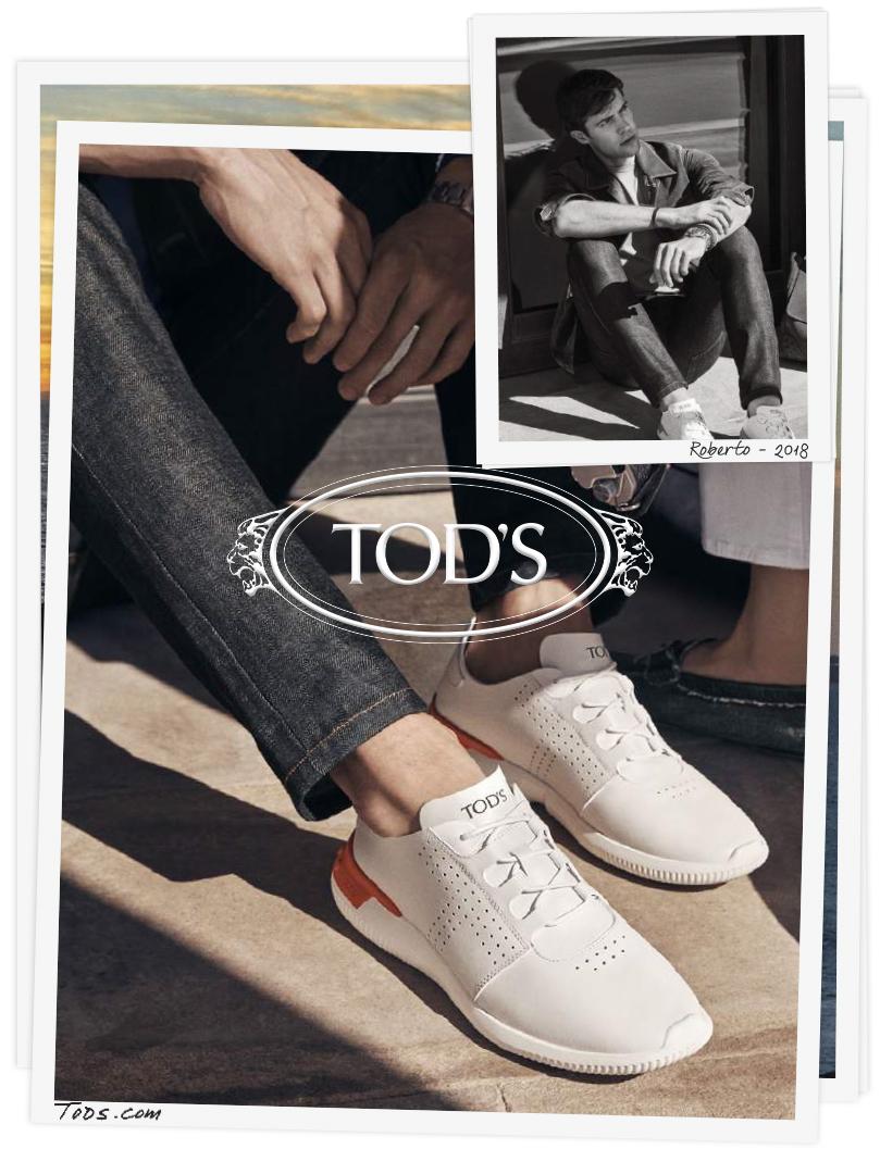 Tods_SS18_Men_Footwear_2.jpg