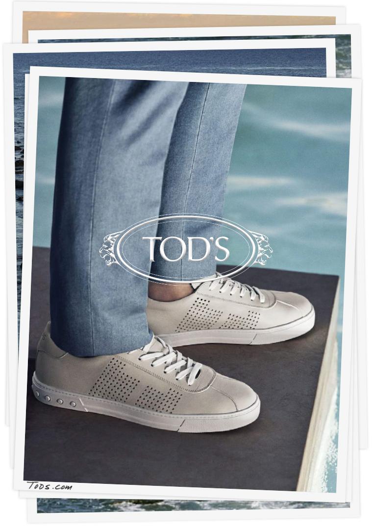 Tods_SS18_Men_Footwear_3.jpg
